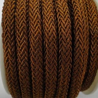 Swift Braided cords