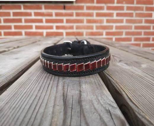 Dog Collars SE/DCB/26