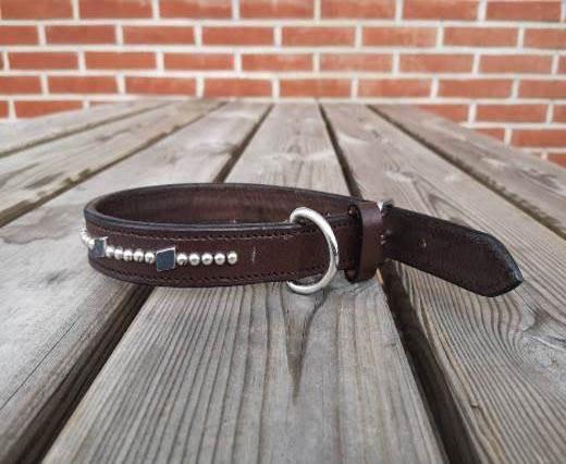 Dog Collars SE/DCB/29