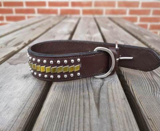 Dog Collars SE/DCB/33