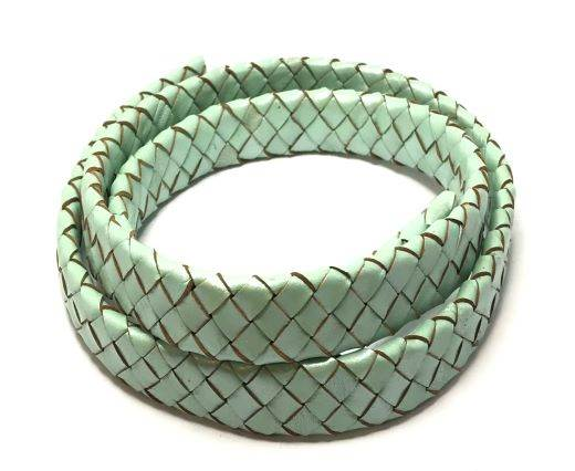 Oval braided cords-20*6mm-se_m_02