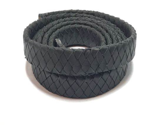 Oval braided cords-11*4.5mm-se_03_