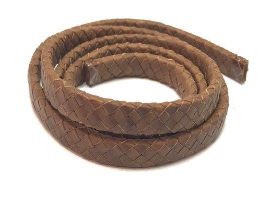 Oval braided cords-11*4.5mm-se_db_d03