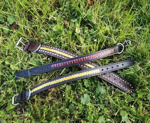 Dog Collars SE/DCB/18