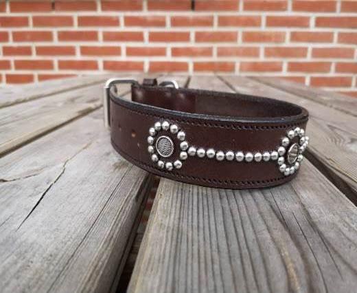 Dog Collars SE/DCB/24