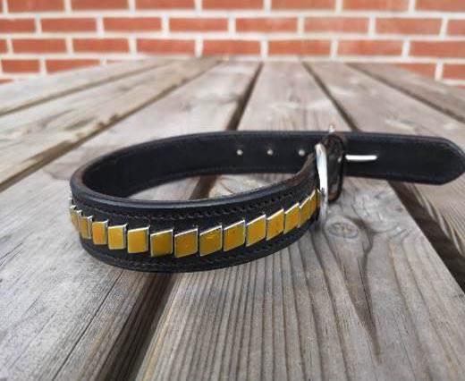 Dog Collars SE/DCB/30