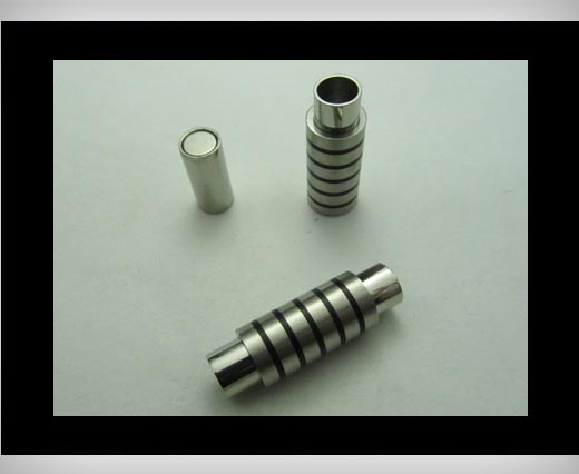 Buy Stainless Steel Magnetic Lock -MGST-10-4mm at wholesale prices