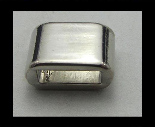 Zamak chiusura magnetica ZAML-18-11*5MM