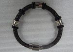 Ready leather bracelets SUN-B0123
