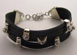 Ready leather bracelets SUN-BO509