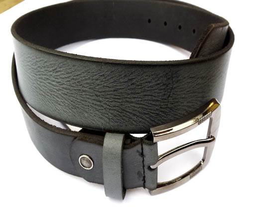 Leather Belts - A010