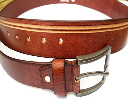 Leather Belts - A070