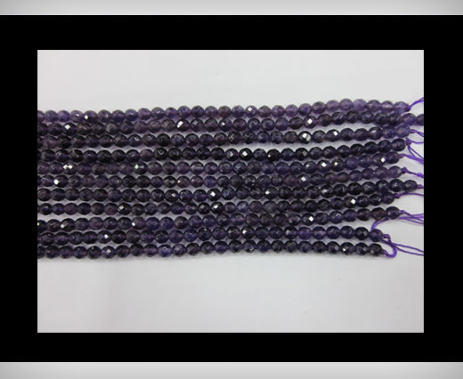 Buy Amethyst at wholesale prices