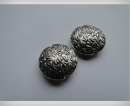 Antique Large Sized Beads SE-2090