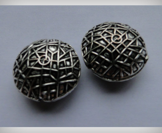 Antique Large Sized Beads SE-1705