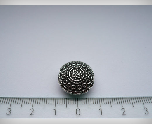 Antique Large Sized Beads SE-1817