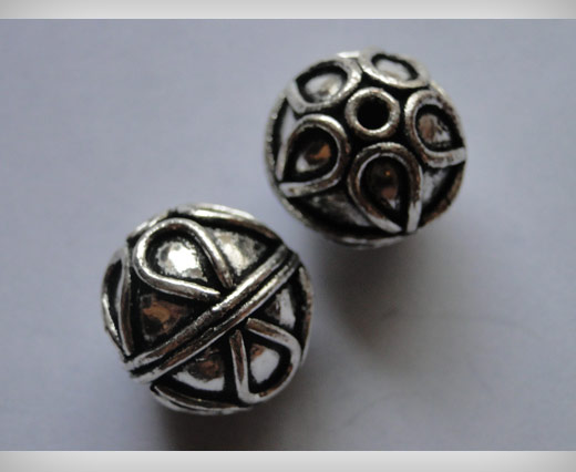 Antique Large Sized Beads SE-944
