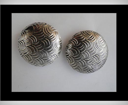 Antique Large Sized Beads SE-2565