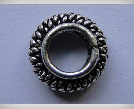 Antique Rings SE-724