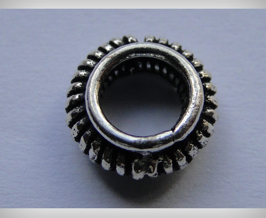 Antique Rings SE-725