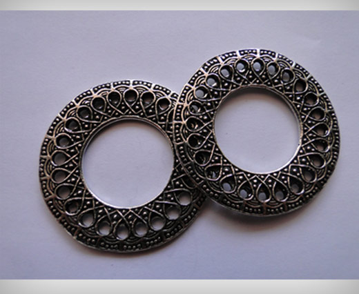 Antique Rings SE-8483