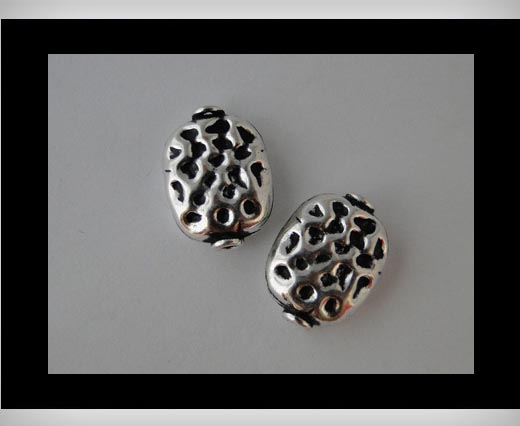 Buy Antique Small  Sized Beads SE-2552 at wholesale prices
