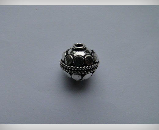 Buy Antique Small Sized Beads SE-1492 at wholesale prices