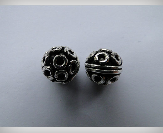 Buy Antique Small Sized Beads SE-1514 at wholesale prices