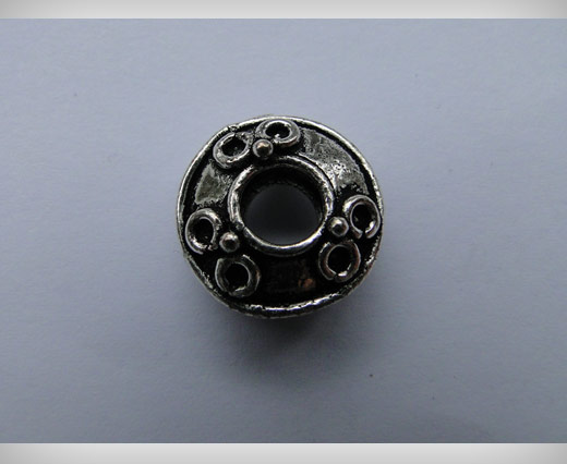 Buy Antique Small Sized Beads SE-1518 at wholesale prices