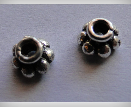 Buy Antique Small Sized Beads SE-638 at wholesale prices