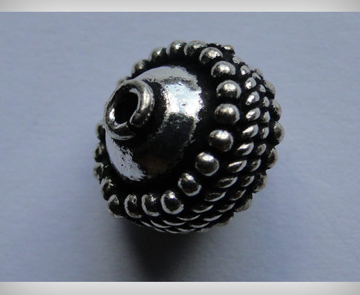 Buy Antique Small Sized Beads SE-686 at wholesale prices