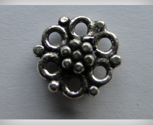 Buy Antique Small Sized Beads SE-699 at wholesale prices