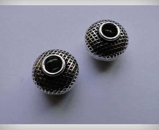 Buy Antique Small Sized Beads SE-1636 at wholesale prices