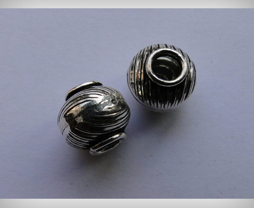 Antique Small Sized Beads SE-1638