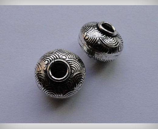 Buy Antique Small Sized Beads SE-1652 at wholesale prices