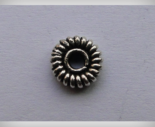 Buy Antique Small Sized Beads SE-1654 at wholesale prices