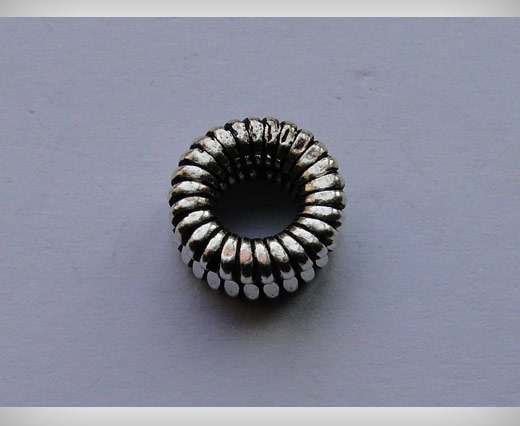Buy Antique Small Sized Beads SE-1656 at wholesale prices