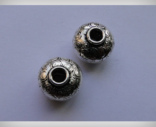 Buy Antique Small Sized Beads SE-1659 at wholesale prices
