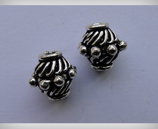 Buy Antique Small Sized Beads SE-1667 at wholesale prices