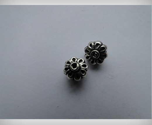 Buy Antique Small Sized Beads SE-2233 at wholesale prices