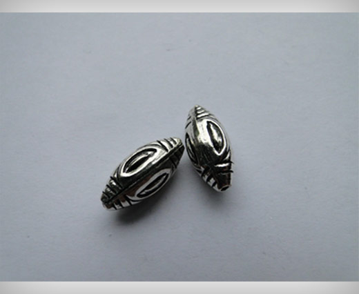 Buy Antique Small Sized Beads SE-2234 at wholesale prices
