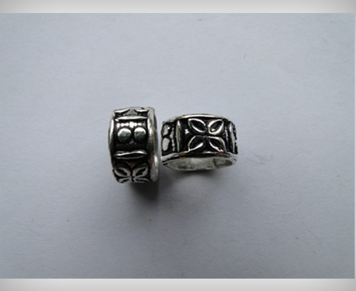 Buy Antique Small Sized Beads SE-2236 at wholesale prices