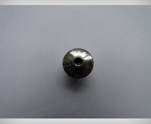 Buy Antique Small Sized Beads SE-2165 at wholesale prices