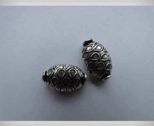 Buy Antique Small Sized Beads SE-2372 at wholesale prices