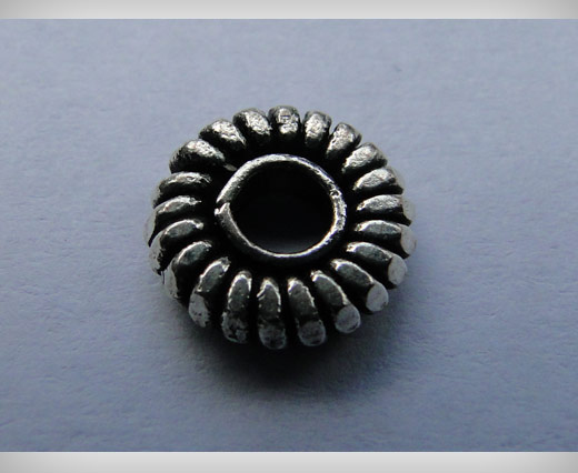Buy Antique Small Sized Beads SE-1746 at wholesale prices