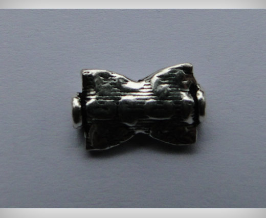 Buy Antique Small Sized Beads SE-1150 at wholesale prices
