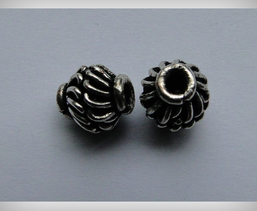 Buy Antique Small Sized Beads SE-1167 at wholesale prices