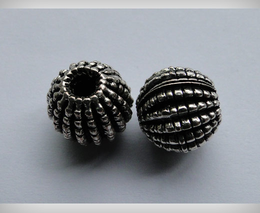 Buy Antique Small Sized Beads SE-1168 at wholesale prices