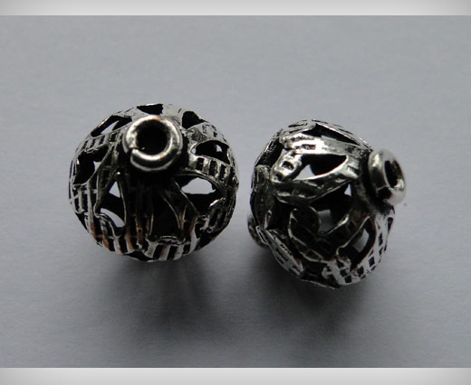 Buy Antique Small Sized Beads SE-1240 at wholesale prices