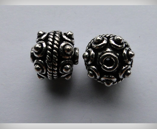 Buy Antique Small Sized Beads SE-1243 at wholesale prices